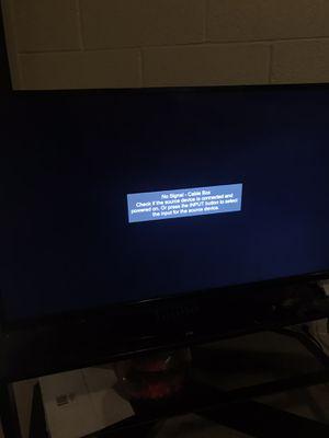"""32"""" Vizio Television for Sale in Richmond, VA"""