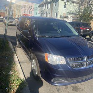 2014 Dodge Grand Caravan for Sale in Rutherford, NJ