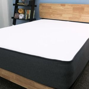 Like New Queen Casper Mattress !!! Free Delivery for Sale in Brooklyn, NY