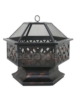 Backyard fire pit for Sale in Union City, CA