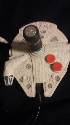 Millennium Falcon Plug & Play TV games for Sale in Jacksonville, FL