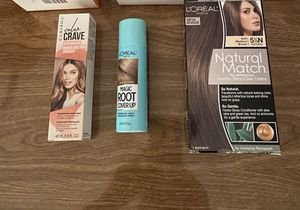 6 New Hair Color Products for Sale in Vancouver, WA