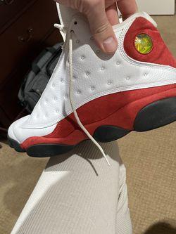 Jordan 13s for Sale in Seattle,  WA