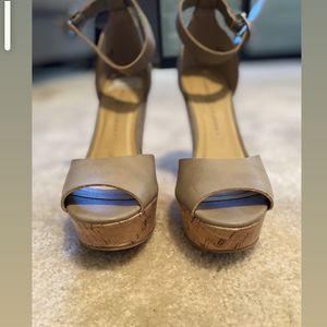 Size 8 Women's Wedges for Sale in Richardson, TX