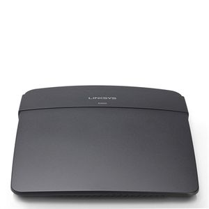 Linksys E1200 N300 WiFi Router for Sale in Houston, TX