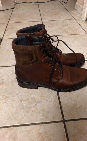 Aldo Boots for Sale in Orlando, FL