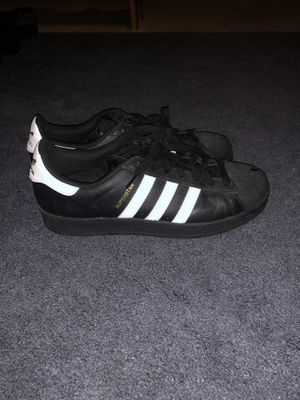 Adidas for Sale in Millville, NJ