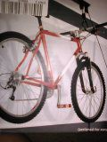 Mammoth ceiling mount bike hoist for Sale in Henderson, NV