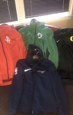 NBA/College hoodies 60$ each for Sale in Detroit, MI