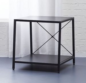 CB2 set of end tables for Sale in Rancho Mirage, CA