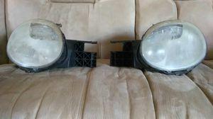 Headlights for Sale in Avon Park, FL