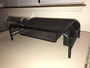 Laptop stand for Sale in Melrose, MA