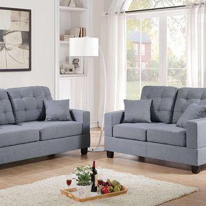 Sofa Loveseat for Sale in Fullerton, CA