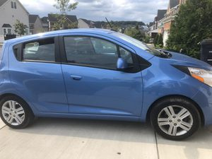 chevy spark for Sale in Laurel, MD