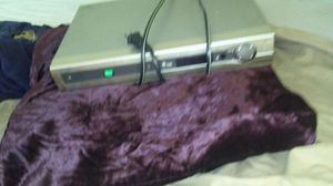 DVD player for Sale in Cleveland, OH