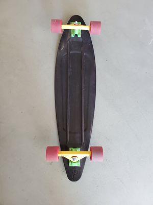 "Penny Longboard 36"" for Sale in Perris, CA"