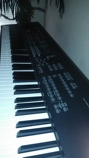 Keyboard player needed for watch Night Service for Sale in Tampa, FL