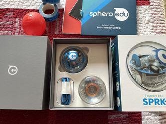 Sphero SPRK+ for Sale in Hillsboro,  OR