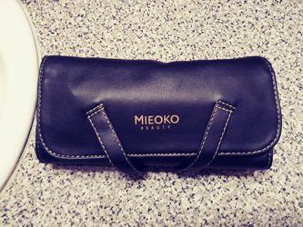 Mieoko Makeup Brush Set for Sale in Murfreesboro,  TN