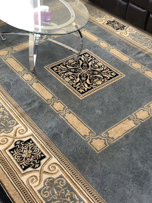 Area rug for Sale in Annandale, VA
