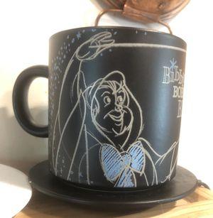 Collectible Hallmark Disney Cinderella mug for Sale in Moon, PA