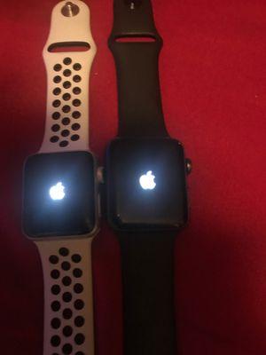 Apple Watch series 3 for Sale in Boynton Beach, FL