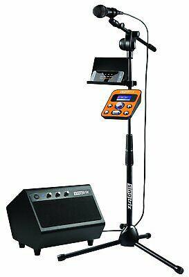 Singtrix Karaoke system for Sale in Patsey, KY