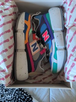New Balance MSVRC Jaden Smith for Sale in Washington,  DC