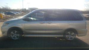 Mazda mpv 2004 for Sale in Denver, CO