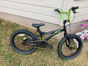 Kids mountain bike for Sale in Round Rock, TX