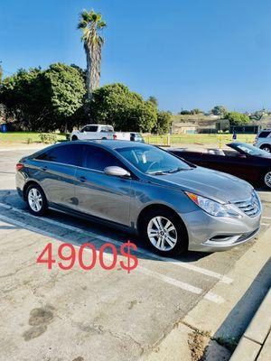 Hyundai Sonata GLS for Sale in Los Angeles, CA