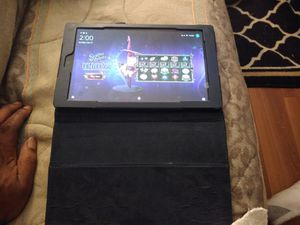 Amazon Fire 10 inch for Sale in Jefferson City, MO