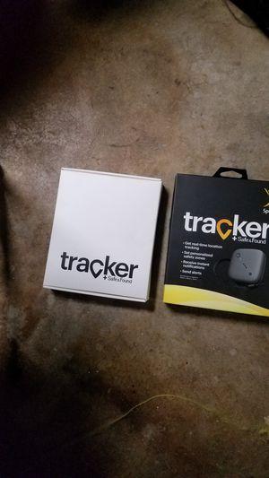 Trackers for Sale in Phoenix, AZ