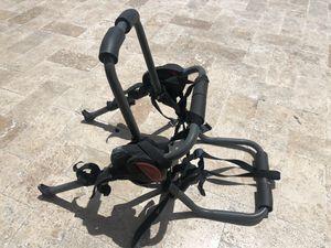 Bike rack for 3 bikes for Sale in North Miami, FL