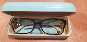 Tiffany and co glssses for Sale in Phoenix, AZ