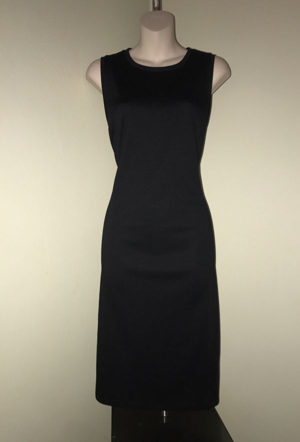 MOVING & CLOSEOUT SALE !!! New Beautiful black holiday dress for sale!!!
