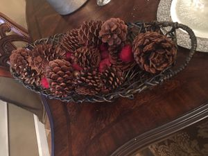 Decor for Sale in Port St. Lucie, FL