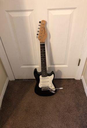 J. Reynolds electric guitar for Sale in Lutz, FL