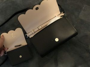 Brand New Kate Spade for Sale in Milwaukee, WI