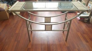 Sofa / console table for Sale in Mount Juliet, TN
