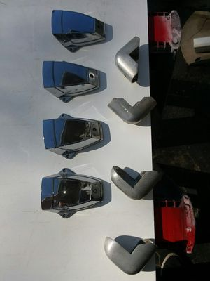 boat parts for Sale in Elyria, OH