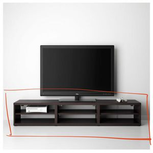 IKEA Bestå TV Floating Stand for Sale in San Diego, CA