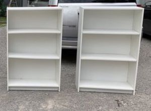 Shelves- Pending pick up for Sale in Smyrna, TN