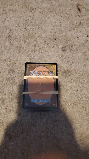Magic cards for Sale in Vancouver, WA