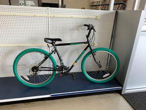 Schwinn montague folding bicycle for Sale in Greenville, SC