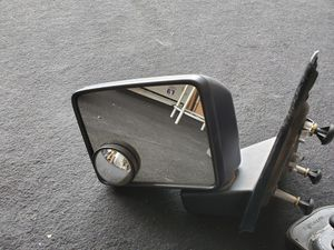 F150 Side Mirrors. Set for Sale in Beaverton, OR