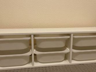 Storage Shelf for Sale in Portland,  OR