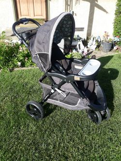 Double and single strollers for Sale in Salinas,  CA