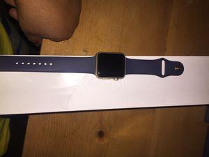 Apple Watch for Sale in Jacksonville, FL