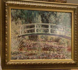Art for Sale in Fairfax, VA